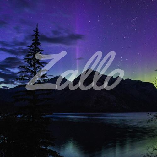 Zallo Music's avatar