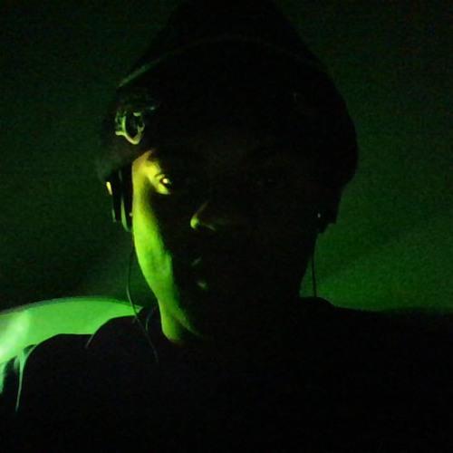 J.Steele23's avatar