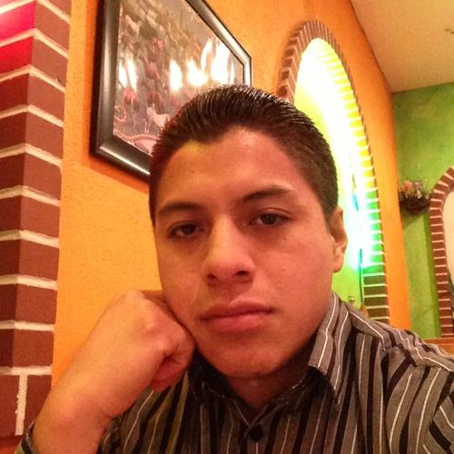 Jaime Tenezaca's avatar
