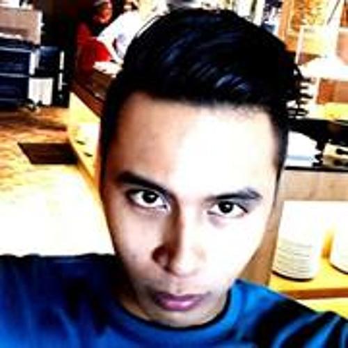 Rif Shizstar's avatar