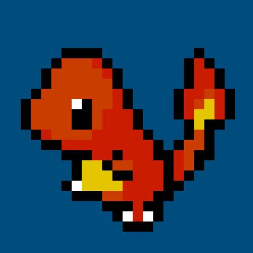 Charplopagus's avatar