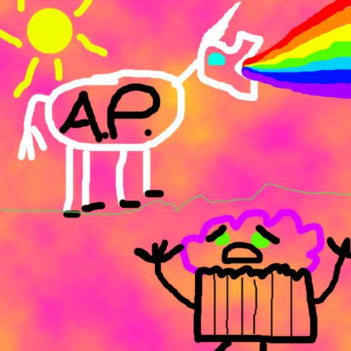 AnvilParachute's avatar