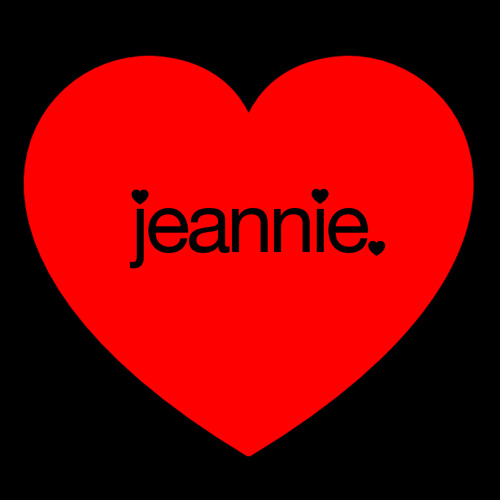 Jean Grae's avatar