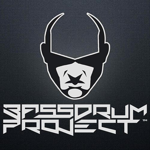 BASSDRUM PROJECT ™'s avatar