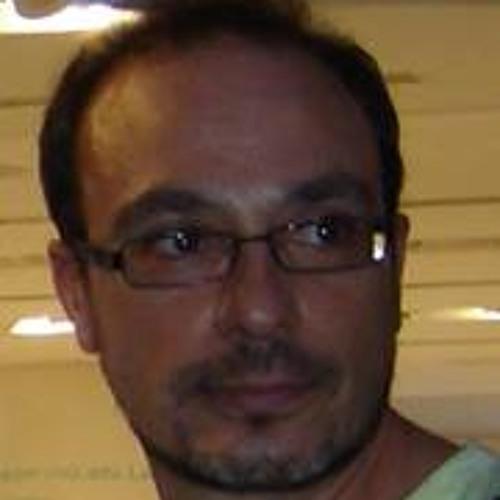 barral2550's avatar