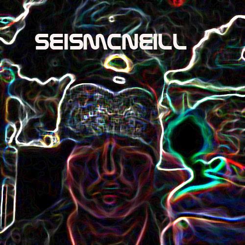 SeisMcNeill's avatar