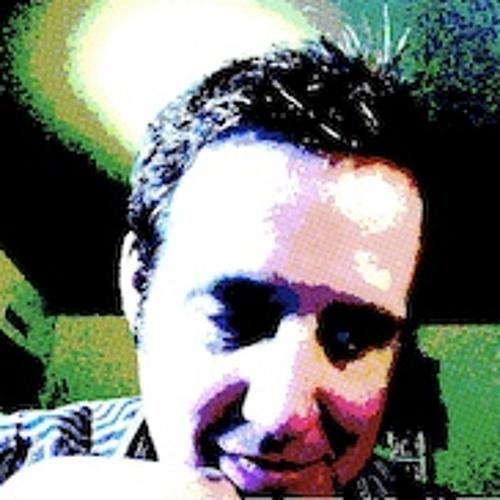 FlorianStaab's avatar
