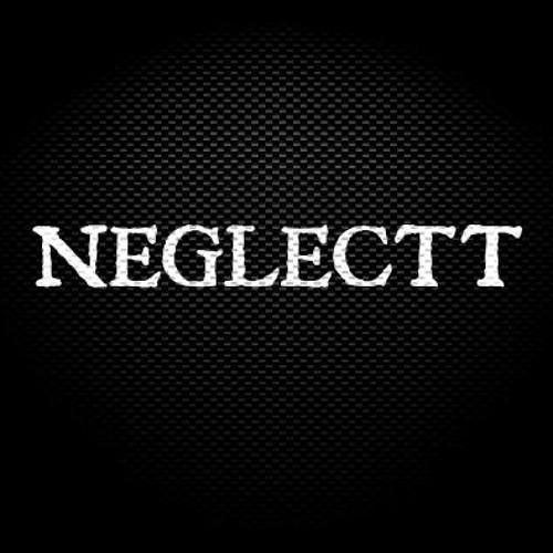neglectt's avatar