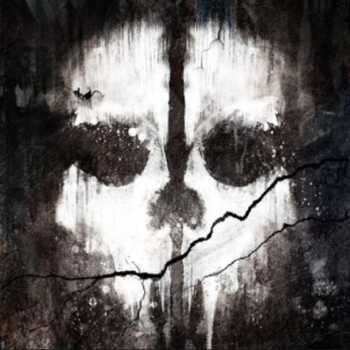 ghost_steezy's avatar