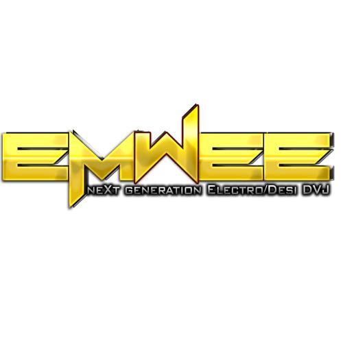 DJ EMWEE FAN's avatar