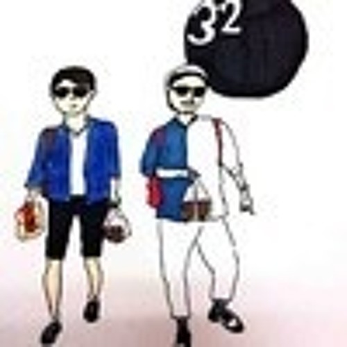 Loppukiri's avatar