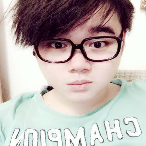 deptrai_daudo_9x's avatar