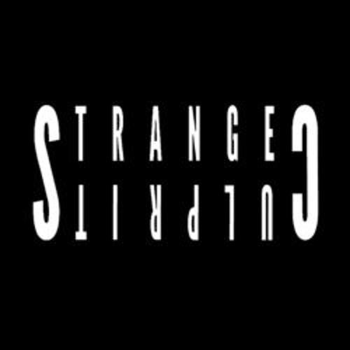 strangeculprits's avatar