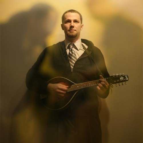 Ryan Eston Paul's avatar