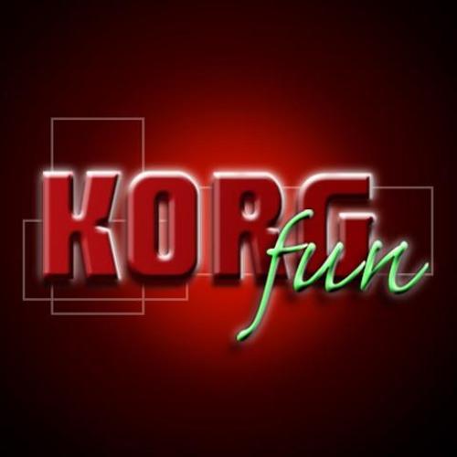Korgfun band's avatar