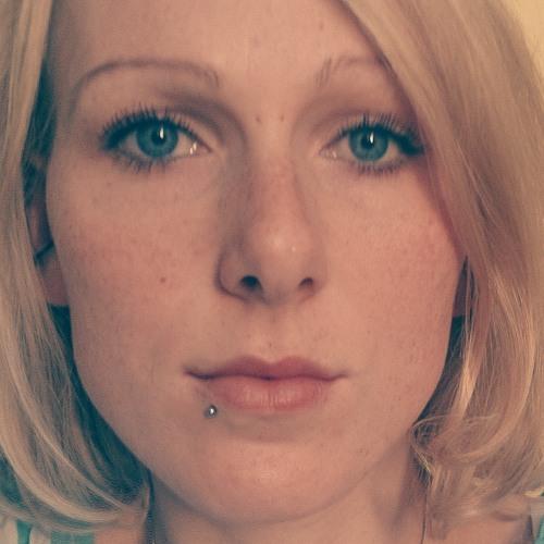 Vanillin's avatar