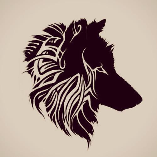 ◊ Soloxone ◊'s avatar