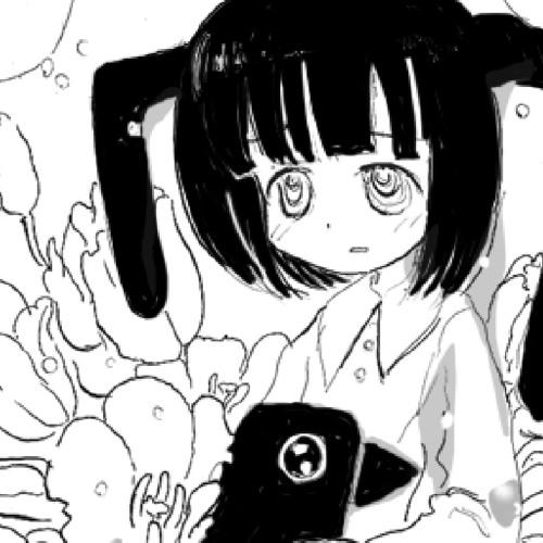 snbzik's avatar