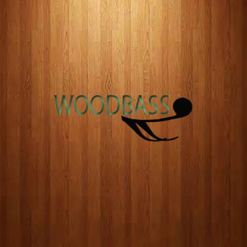 WooDbASS's avatar