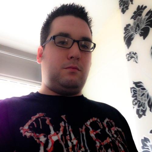 Chris666's avatar