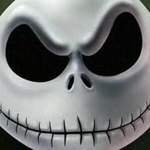 *nita*'s avatar