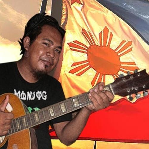 Ven Molina's avatar