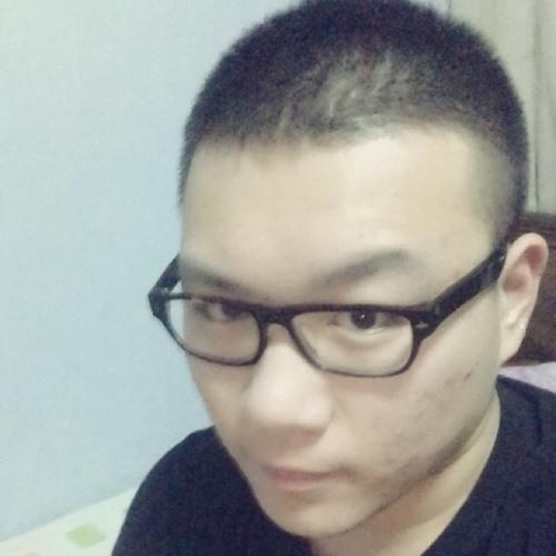 Cherche's avatar
