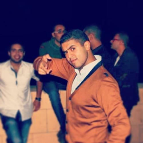 Mohamed Atef 166's avatar