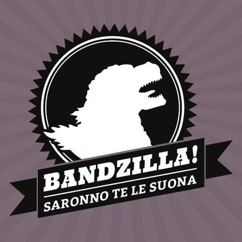 Bandzilla!'s avatar