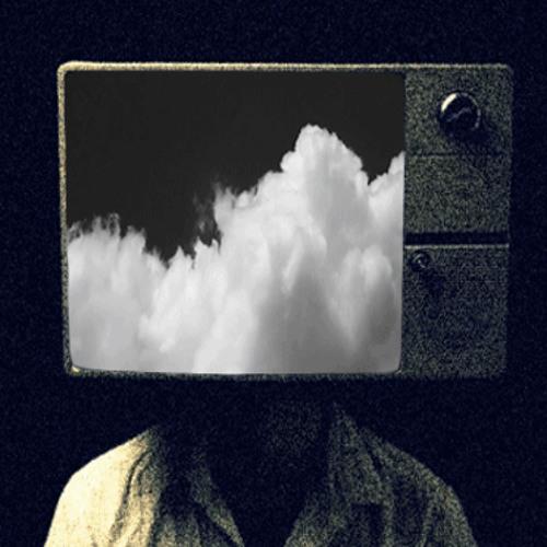 Little Mental Sky's avatar