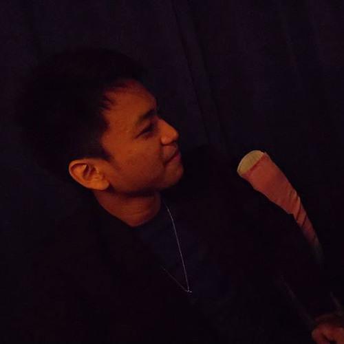 Jan Michael Torio's avatar