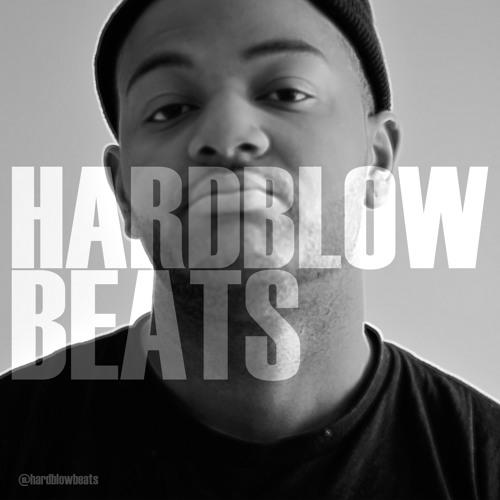 HARDBLOW BEATS's avatar