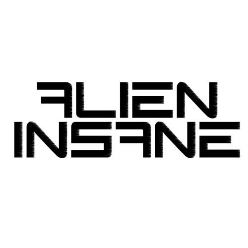 Alien Insane's avatar