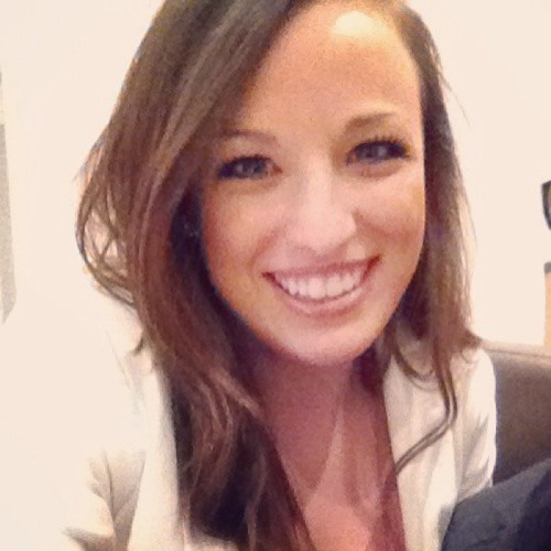 Grace Dalzell's avatar