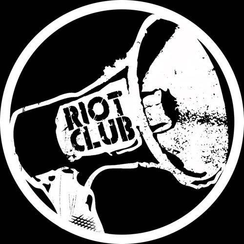 Riot Club's avatar