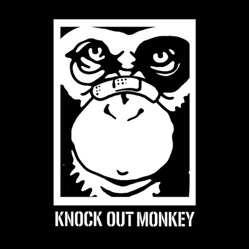 KNOCK OUT MONKEY's avatar