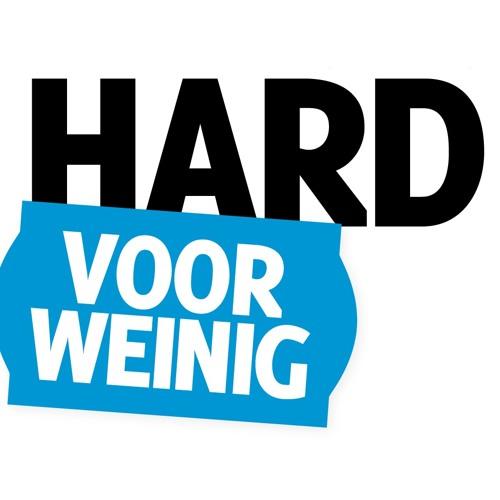 Hard Voor Weinig's avatar
