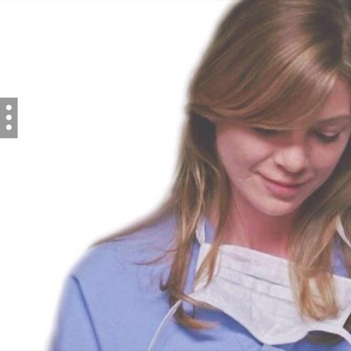 Tiffany Grey's avatar