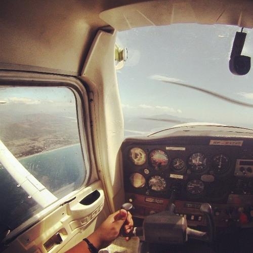 The Airmen's avatar