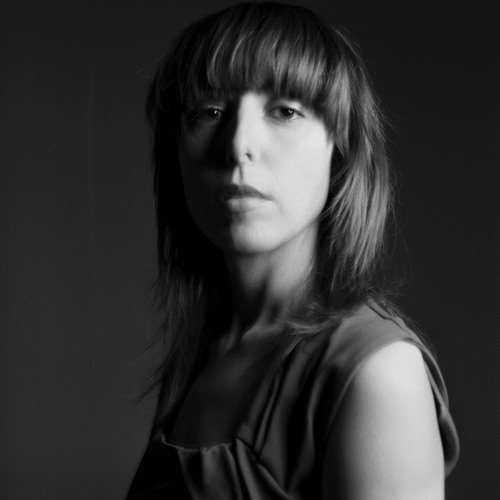 Gudrid Hansdottir's avatar