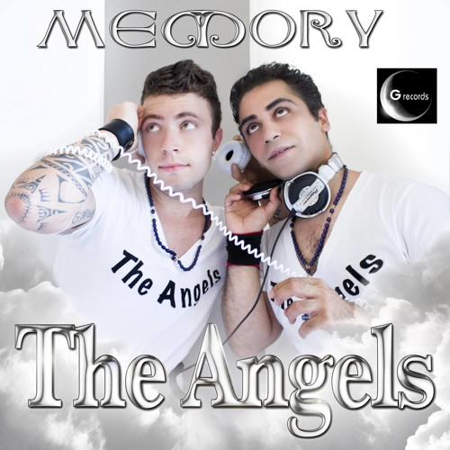 THE ANGELS's avatar