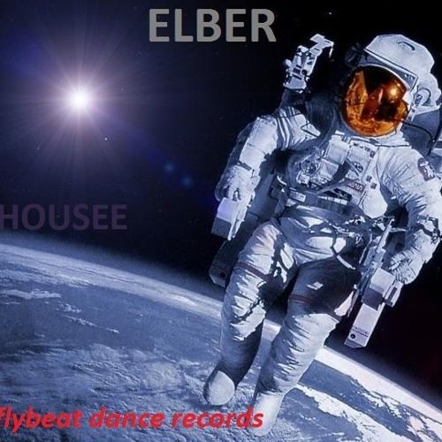 ElberMusic's avatar