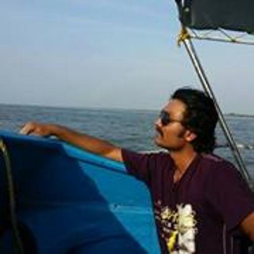 Santosh Ks 1's avatar