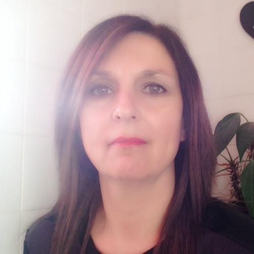 missy meee's avatar