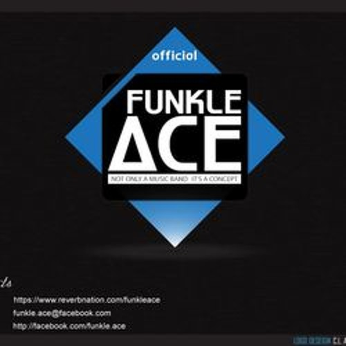 """Funkle Ace""'s avatar"