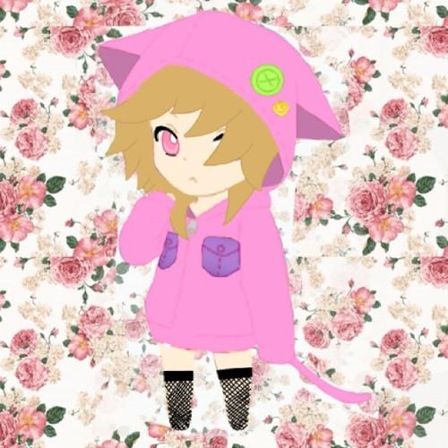 kawaii souls's avatar
