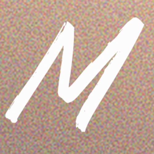 Mirage Music UK's avatar