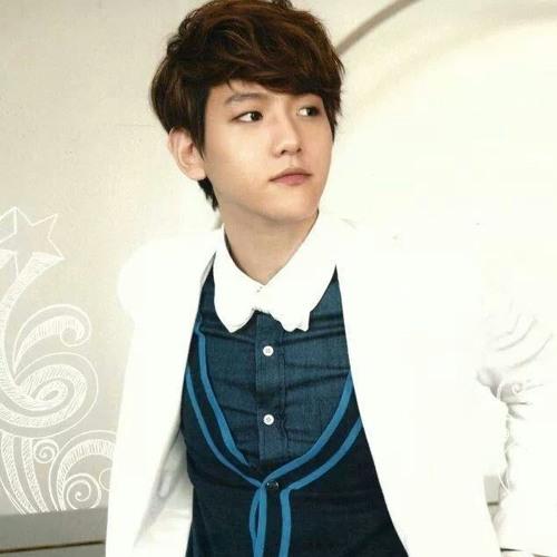 kaye_pop's avatar