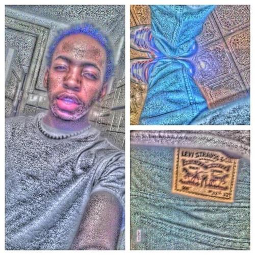 Fbe_Kaso60Deep's avatar