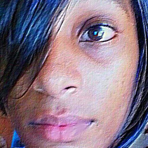 veron_16's avatar